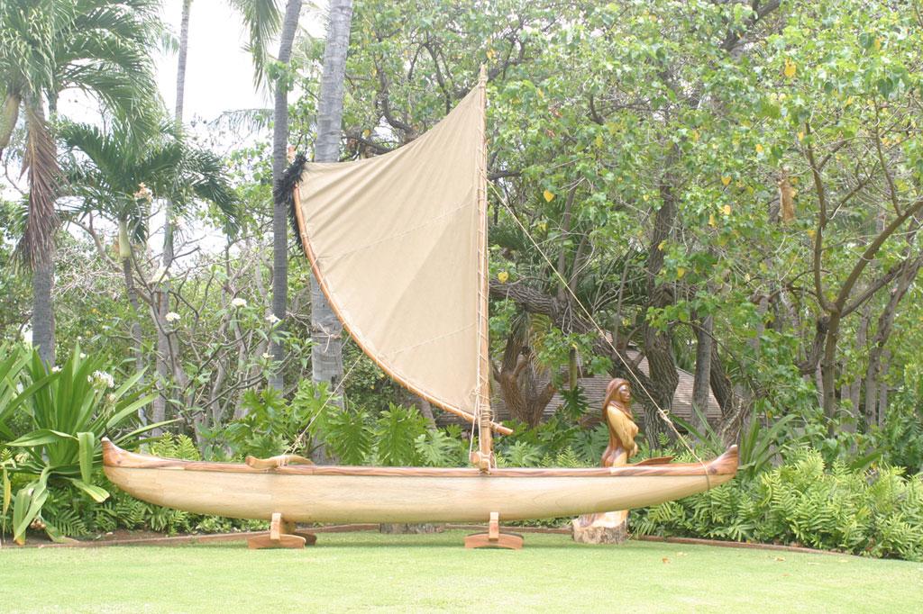 Wonderful Hawaiian Furniture Company: Douglas McDonald Philpotts, Koa, Furniture,  Calabash Craftsman, Woodturner, Artist