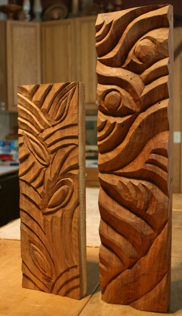 Hawaiian Furniture Mountain Wood Farm Mcd Philpotts